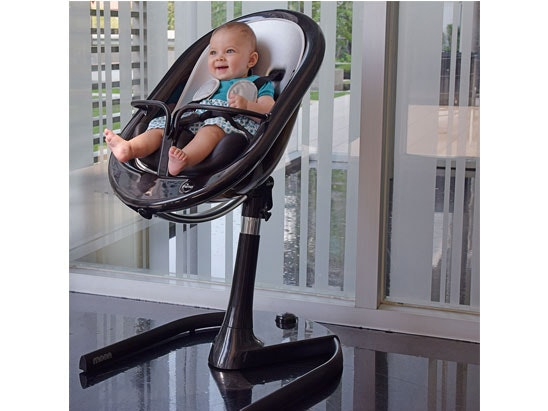 Mima High Moon Highchair sweepstakes