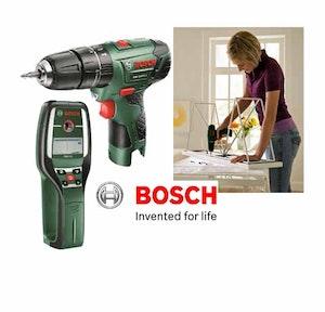 Bosch copy