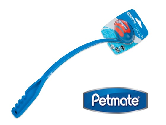 PetMate ChuckIt! Launcher Classic sweepstakes