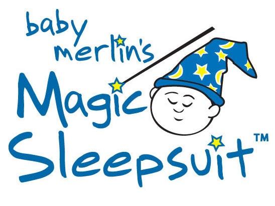 Magic Sleepsuit sweepstakes