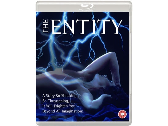 ENTITY sweepstakes