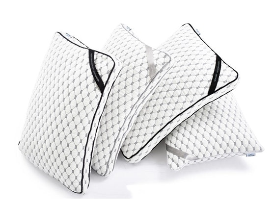 Muse Mattress and Pillow Set sweepstakes