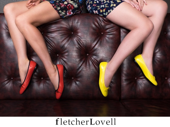fletcherLovell flats sweepstakes
