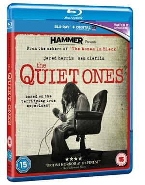 Quiet ones bd 3d packshot s5 8