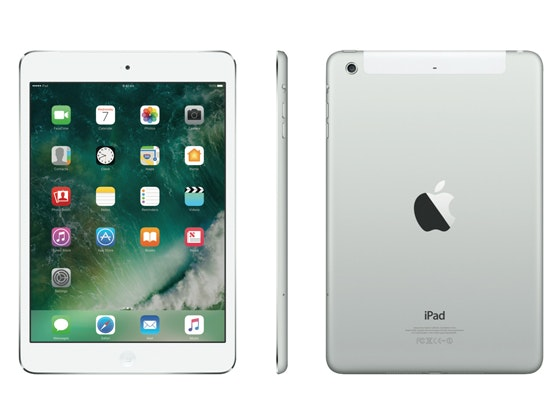 iPad Mini 2 32Gb Wifi  sweepstakes