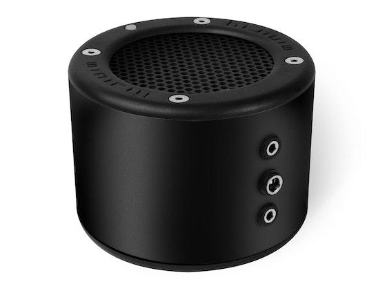 Minirig MRBT2 Portable Speaker sweepstakes