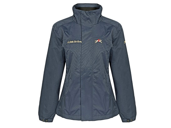 PC Racewear sweepstakes