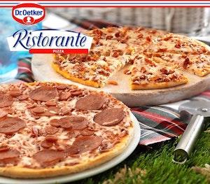 Pizzaclick480x420new