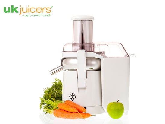 L'Equip XL Juicer sweepstakes