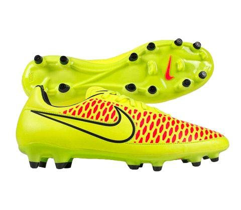 Nikemagistaboots