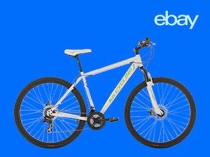 Bauerkombi   ebay de   mountainbike