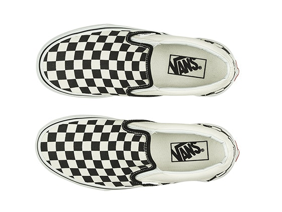 Jetzt mit eBay zwei Paar Sneaker sichern. Gewinnspiel