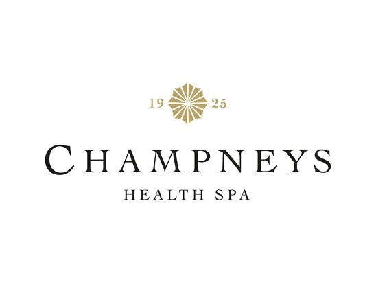 Win £250 worth of treatments at a Champneys City Spa sweepstakes