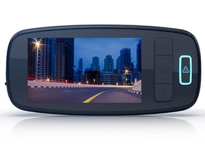 Philips dash cam competition