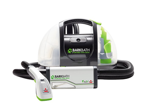 Bissell BARKBATH™ System sweepstakes