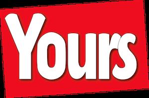 Yoursfortnighly master logo
