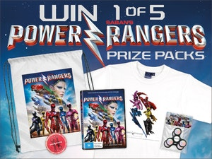 201706155 power rangers sweepon merch packs draft