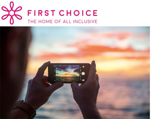 All Inclusive family movie packages sweepstakes
