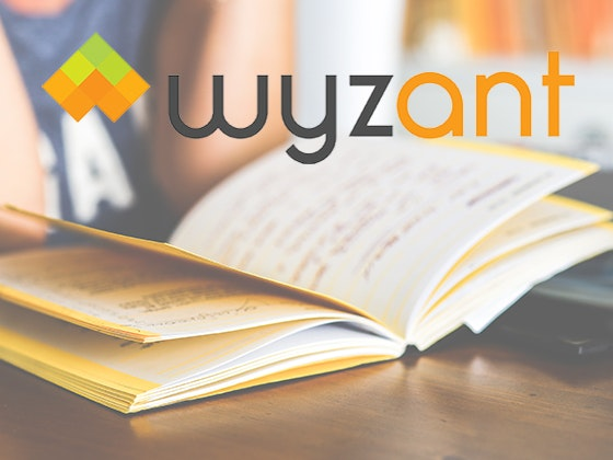 Wyzant tutoring giveaway 1