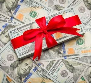 1000 cash november december 2014