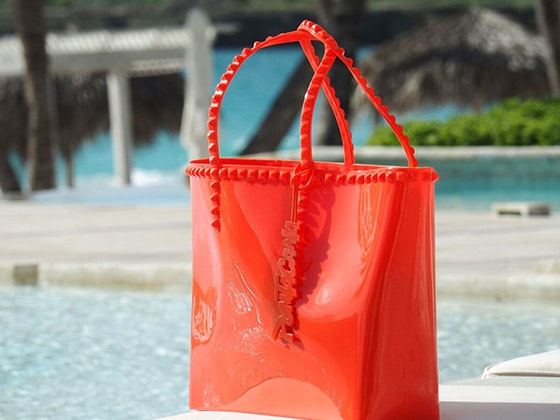 Carmen Sol Tote Bags Giveaway sweepstakes