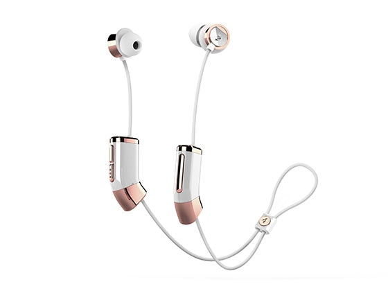 Zipbuds 26 Headphones sweepstakes