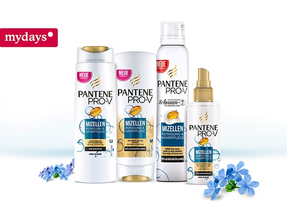 Pantene pro v bauer media group 560x420