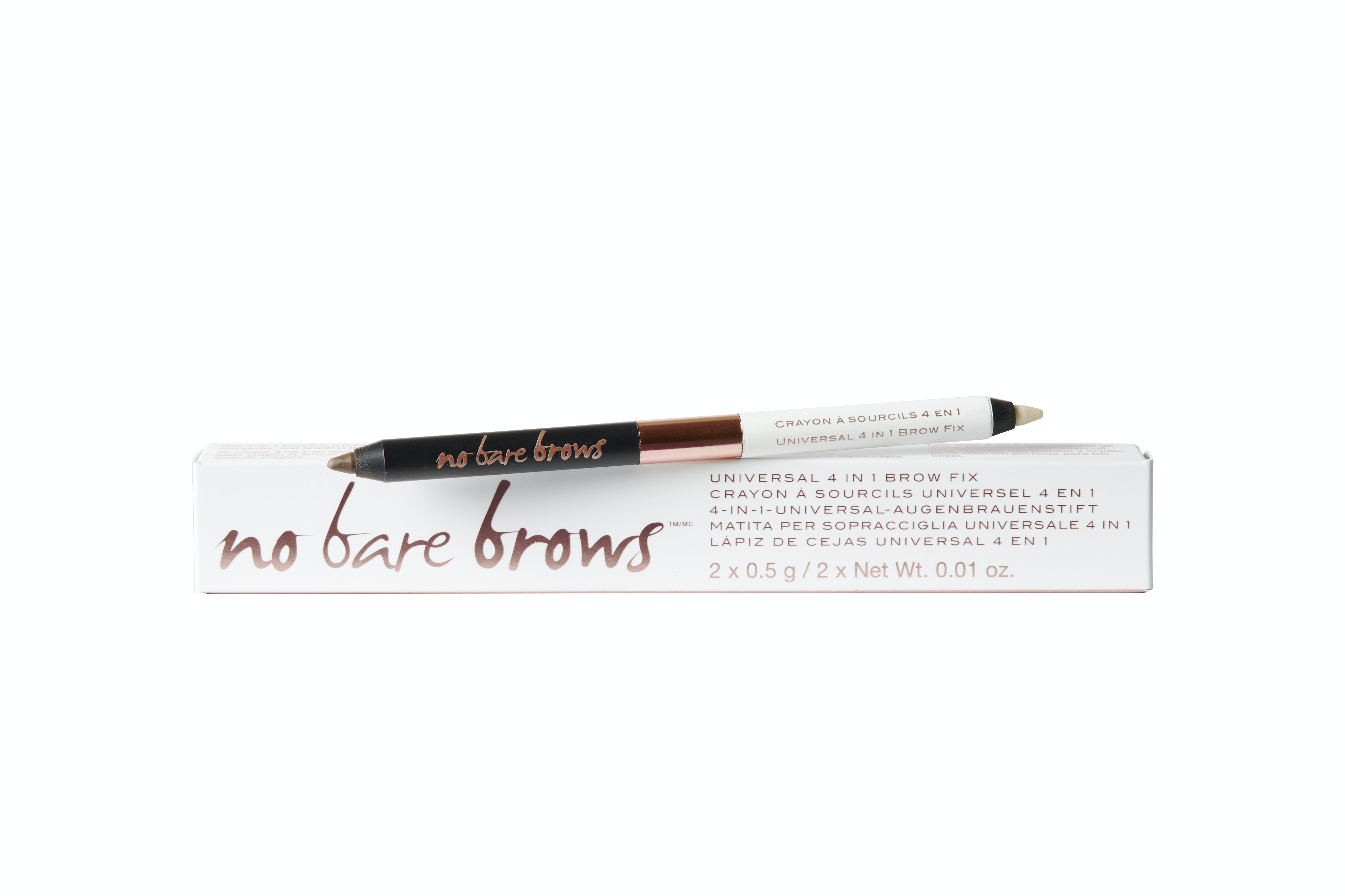 Know cosmetics lip liner, brown pen, lip plumper and concealer  sweepstakes
