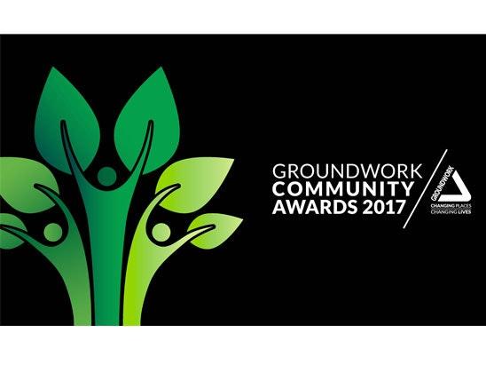 Groundwork 3