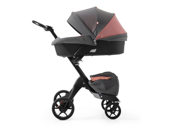 Stokke Athleisure bundle sweepstakes