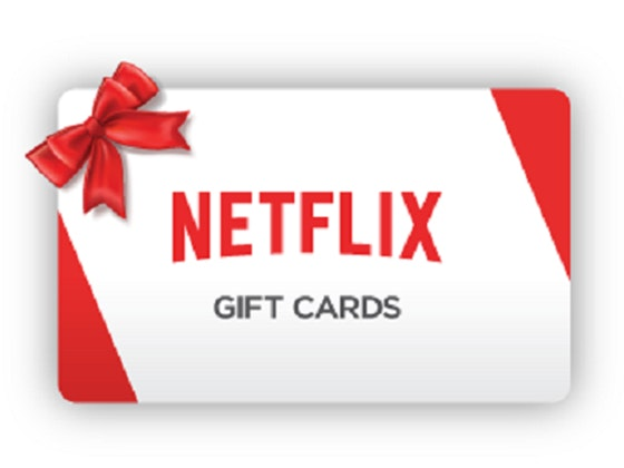 $100 Netflix Gift Card and a Beat Bugs Toy Pack sweepstakes