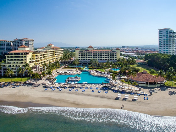 Casamagna marriott resort giveaway 1