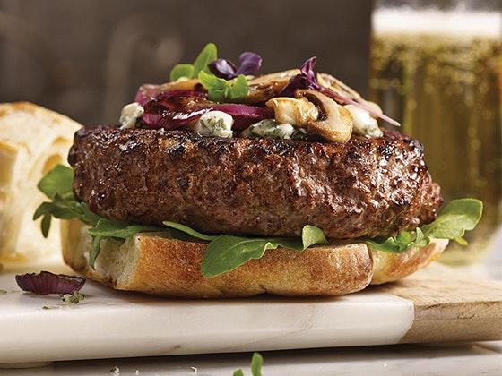 Omaha steaks summer giveaway 1