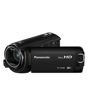 Panasonic camescope