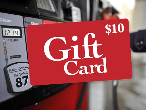 Winit wednesday gas card giveaway 1