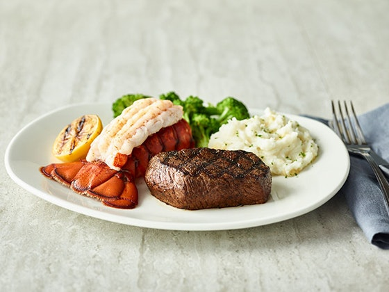 $100 Gift Card to Bonefish Grill - July 2017 sweepstakes
