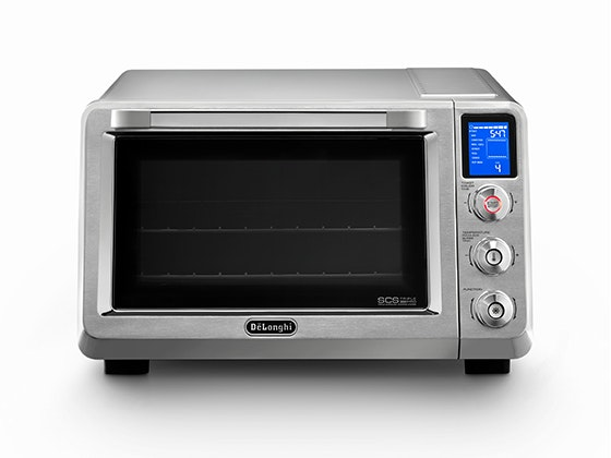 De'Longhi Livenza Convection Oven sweepstakes