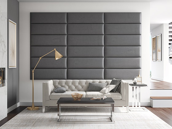 $350 Gift Card for Vant Wall Panels sweepstakes
