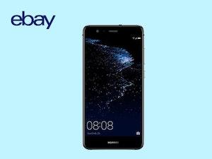 Ebay collage bauermedia smartphone 560x420px