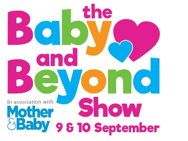 BABY AND BEYOND TICKETS sweepstakes