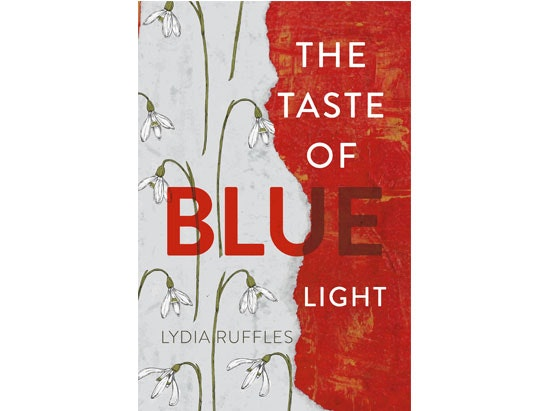 The Taste Of Blue Light sweepstakes