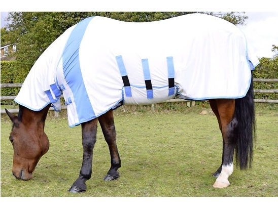 JHL Ultra fly relief combo rugs sweepstakes