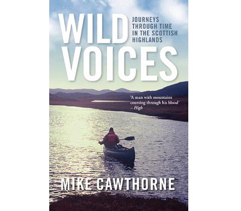 Voicesbookdone