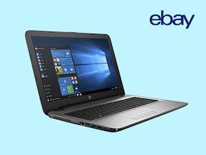 Ebay visual bauer 560x420px