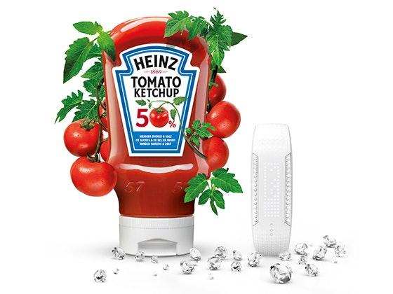 Heinz 50 loop 560x420px