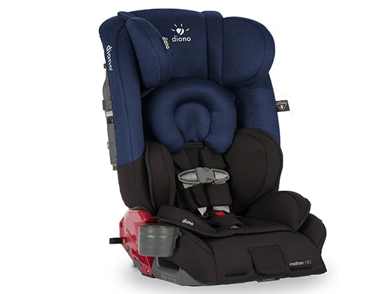 diono radian rXT Car Seat sweepstakes