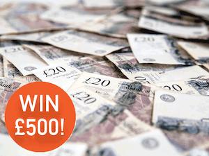 Win500new