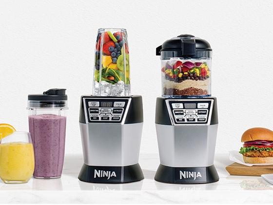 Nutri ninja duo bowl giveaway 1