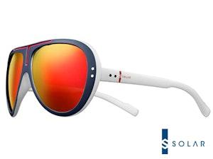 Solar lunettes concours