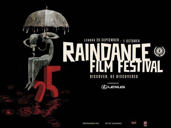 Raindance 1